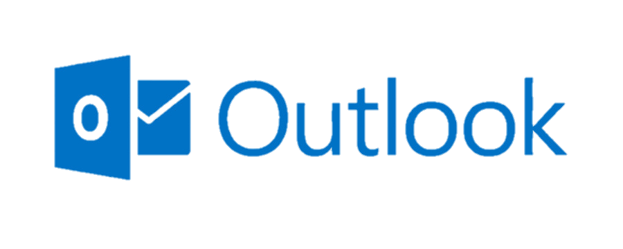 How to refresh outlook mail